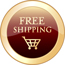Free Shipping at Tacklesmith