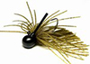 Keitech Guard Spin Jig
