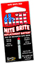 Thill Nite Brite Replacement Battery