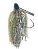 Tacklesmith Extreme Jig