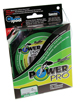 Power Pro Braided Line Moss Green