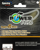 Power Pro Super Slick Timber Brown